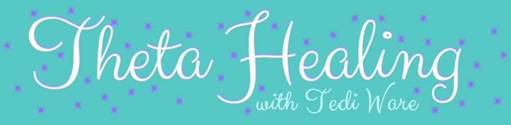 Theta Healing with Tedi Ware
